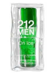 212 Men On Ice Color