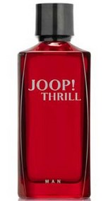 Joop! Thrill Man