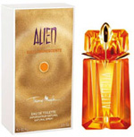 Alien Eau Luminescente