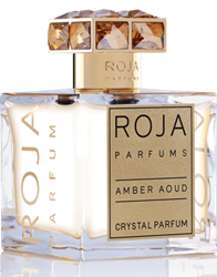 Amber Aoud Crystal