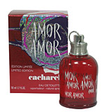 Amor Amor limited edition