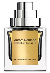 Collection Excessive Aurore Nomade