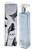 Axis Mon Amour Blue