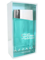 Azzaro Bright Summer Edition