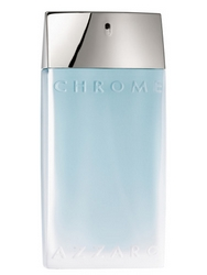 Azzaro Chrome Sport