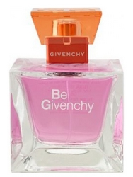 Be Givenchy