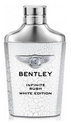Infinite Rush White Edition