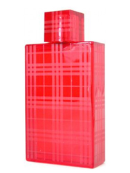 Burberry Brit Red