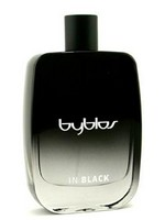 Byblos In Black