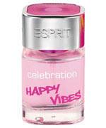 Celebration Happy Vibes for women