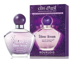 Clin d'Oeil Silver Dream
