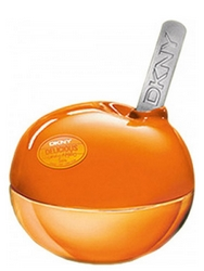 DKNY Delicious Candy Apples Fresh Orange