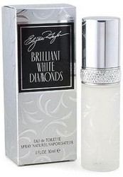 Brilliant White Diamonds