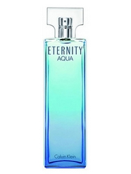 Eternity Aqua for women