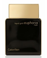 Liquid Gold Euphoria Men