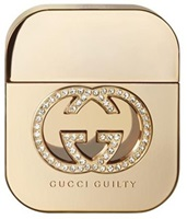 Gucci Guilty Diamond