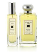 Honeysuckle & Jasmine cologne