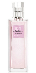 Hot Couture Eau de Toilette