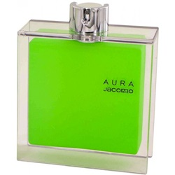 Aura for Men