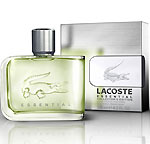 Lacoste Essential Collector`s Edition