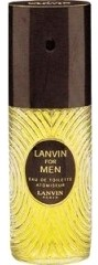 Lanvin for Men