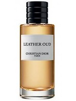 Leather Oud