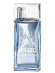 L'eau Par Kenzo Mirror Edition Men 2014