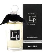 LP No.9 for Men