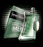 Made for Men