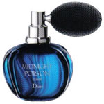 Midnight Poison Elixir Intense