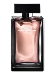Narciso Rodriguez for her Musk
