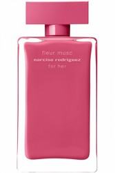 Fleur Musc for Her
