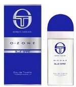 O-Zone Blue Spirit