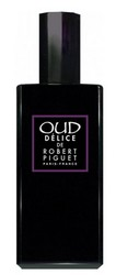 Oud Delice