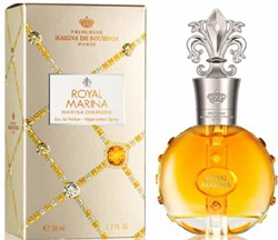 Royal Marina Diamond