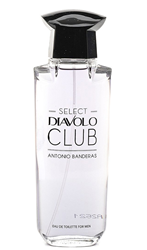 Select Diavolo Club