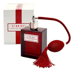 So Chic Limited Edition