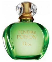 Tendre Poison