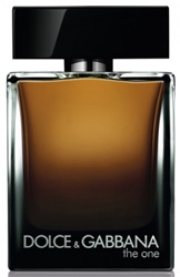 The One for Men Eau de Parfum