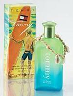 Tommy Summer Cologne NEW