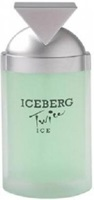 Iceberg Twice Ice
