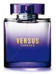 Versus by Versace