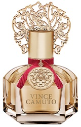 Vince Camuto Woman