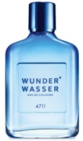 4711 Wunderwasser for Him