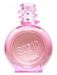90210 Magic Torand