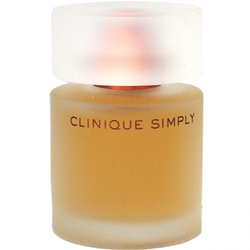 Clinique Simply