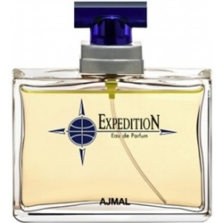 Expedition Pour Homme