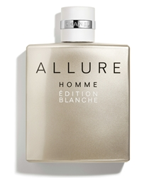 Allure Homme Blanche