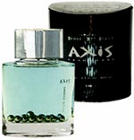 Axis Pour Homme