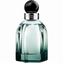 10 Avenue George V L'Essence